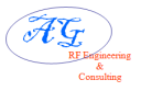 AG RF Engineering & Consulting